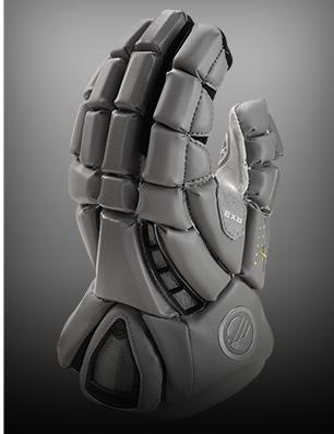 Rome RX3 Glove