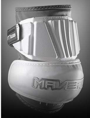 Max Elbow Pad