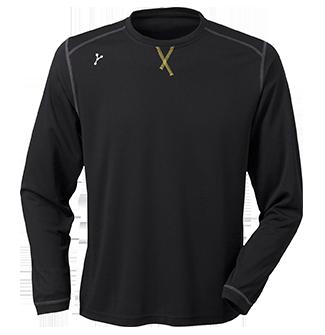 37.5 Longsleeve T-Shirt