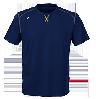 37.5 T-Shirt