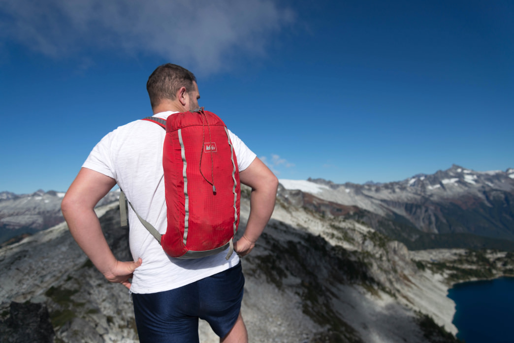 How to Pack for a Backpacking Trip Abroad