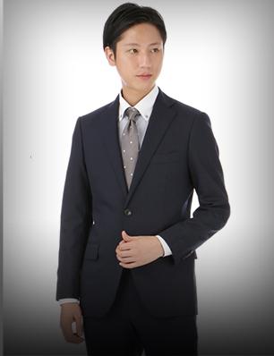 Aoyama Mr. Junko Jacket