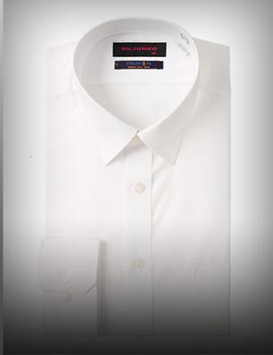 Aoyama Mr. Junko Shirt