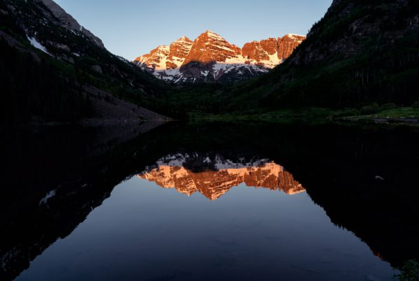 20170904-Colorado-Maroon Bells
