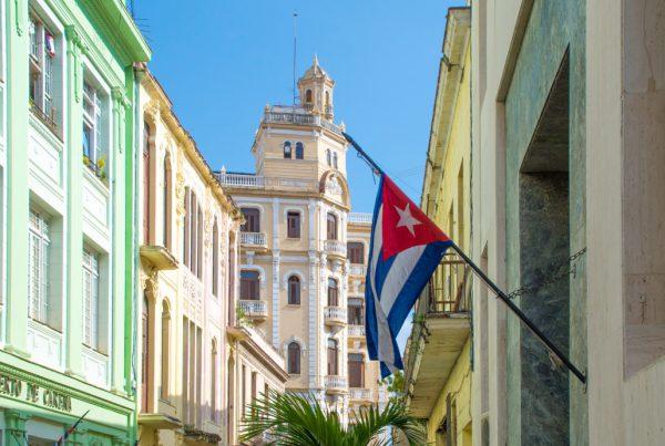 20171030-Cuba-Havana