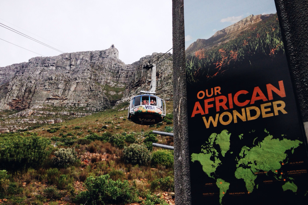 The Ultimate Adventure and Leisure Guide to Cape Town