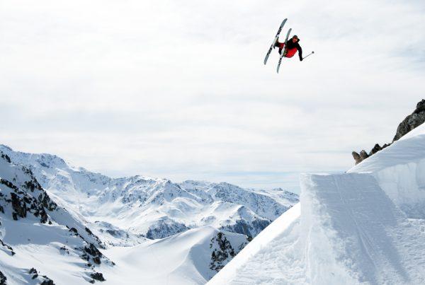 00-20180202-37.5 Technology-Rip Curl ski