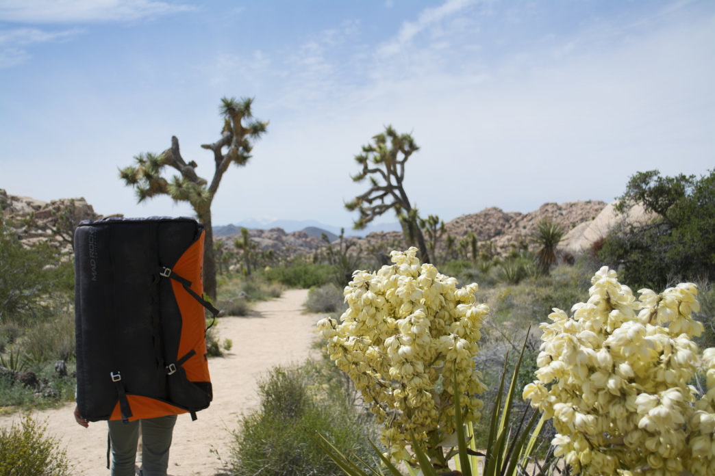 6 Incredible Desert Adventures Across the World (and the Gear You Need to Go)
