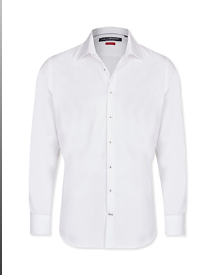 Mix & Match RACING Shirt