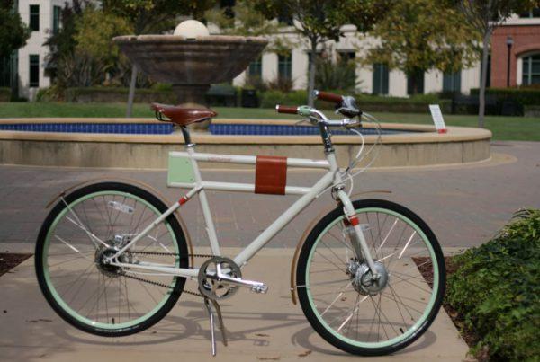 20180918-37.5-electric bike