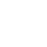 PAG Neckwear logo
