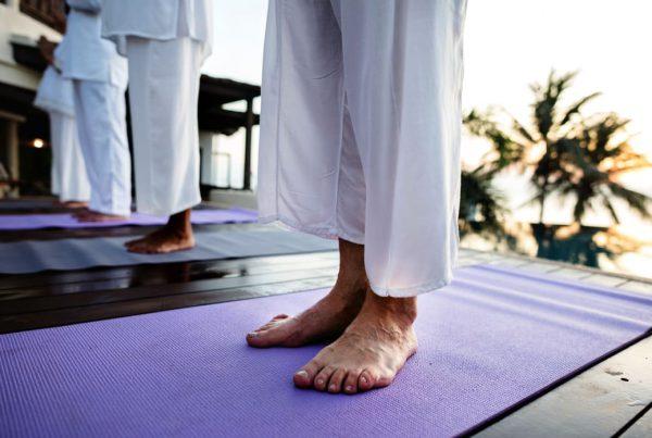 20181108-yoga-scrubs