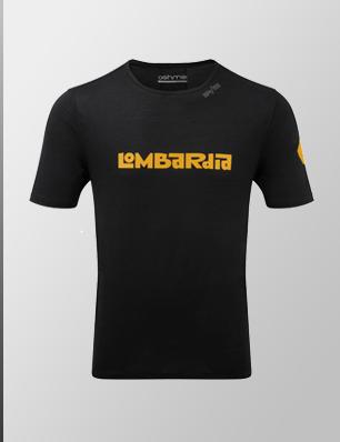 Lombardia T-Shirt