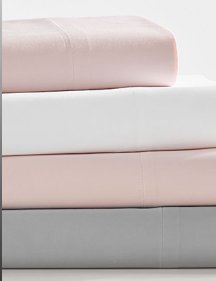 SLEEPSMART 37.5® PILLOWCASES