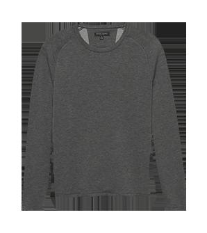 Core Temp Sweatshirt