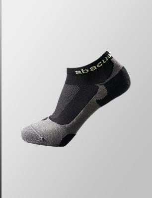 Extreme 37.5 Low Socks