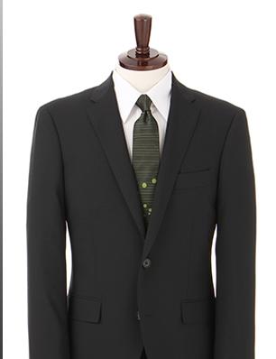 Mr. Junko II Stylish Suit