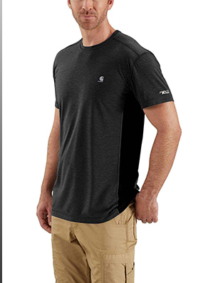 FORCE EXTREMES® SHORT-SLEEVE T-SHIRT