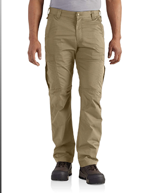 FORCE EXTREMES® CARGO PANT
