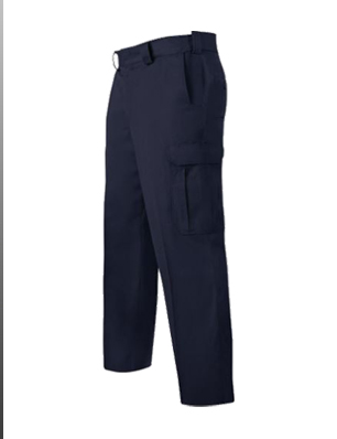 Cross FX Men's Class B Style Pants