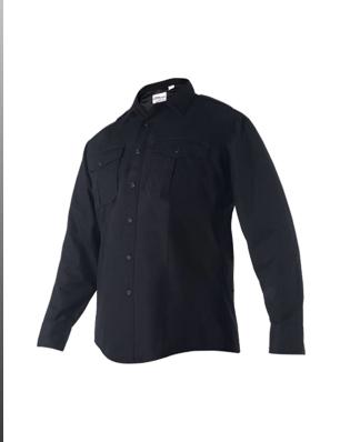 Cross FX Men's Class B Style Long Sleeve