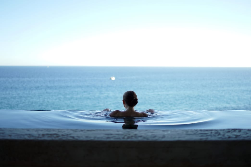 Seriously Relaxing: 10 Ways to Really Chill Out This Summer