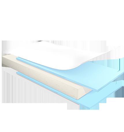 Discover Rimaflex
