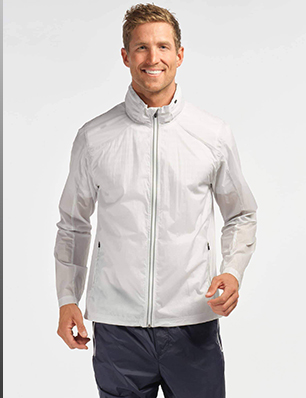 Swift Air Jacket