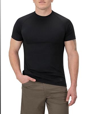 Full Guard Performance Shirt