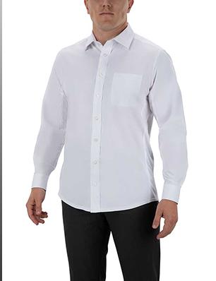 Capitol Dress Shirt