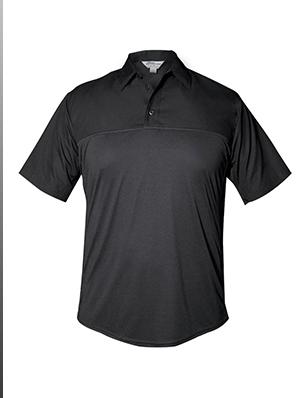 Cross FX Hybrid Shirt