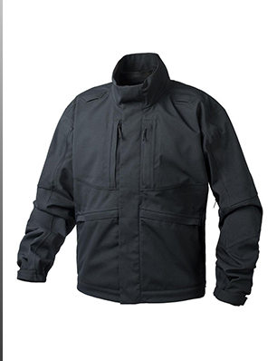 DutyGuard ST Jacket