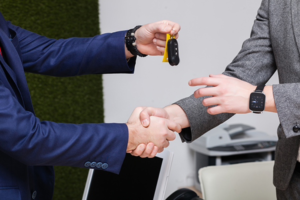 car-registration.org blog: Tips From Car-Registration.org: What Car Dealerships Will Check Before Selling You a Vehicle