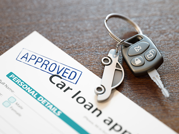 car-registration.org blog: How to Decide If an Auto Loan Is Right for You: Tips From Car-Registration.org