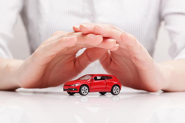 car-registration.org blog: The Car-Registration.org Team's Tips for Proving You Have Car Insurance