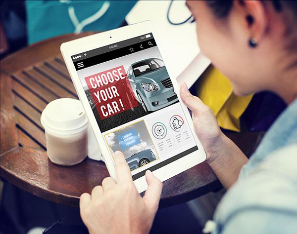 CarRegistrationAdvisors.org  blog: Tips From CarRegistrationAdvisors.org to Help You Find A Trustworthy Auto Repair Shop