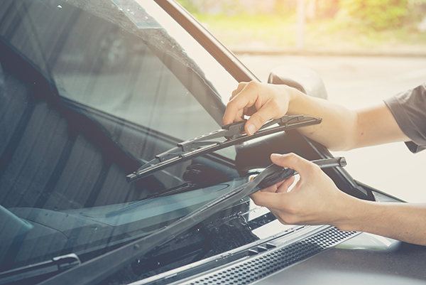 carregistrationadvisors.org blog: How to Replace Your Windshield Wipers as Recommended by Experts at CarRegistrationAdvisors.org