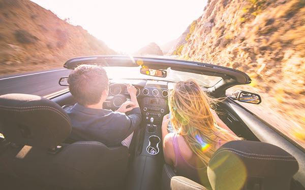 carregistrationadvisors.org blog: The CarRegistrationAdvisors.org Team's 3 Tips for Splitting Up Road Trips