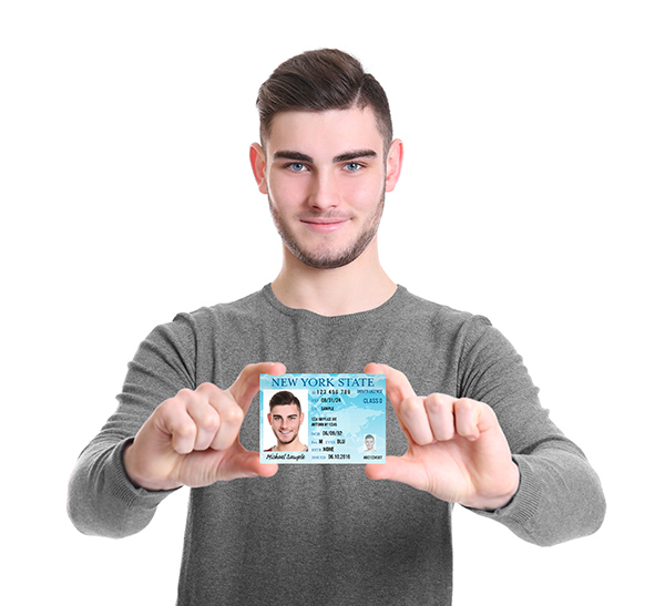 drivers-licenses.org blog: How to Take the Perfect Driver's License Photo: Tips From Drivers-Licenses.org