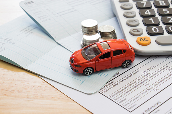 drivers-licenses.org blog: 3 Ways to Get a Car Insurance Discount According to Drivers-Licenses.org