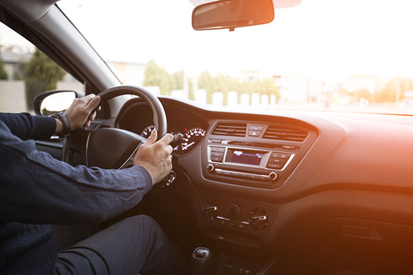 driversservices blog: 4 Ways You Can Benefit from Having a Clean Driving Record According to DriversServices.org