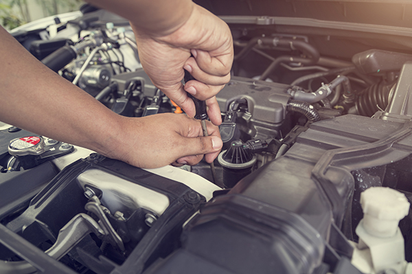 driversservices.org blog: DriversServices.org's Tips for Determining If You Need a Mechanic or If You Can Complete a Fix Yourself