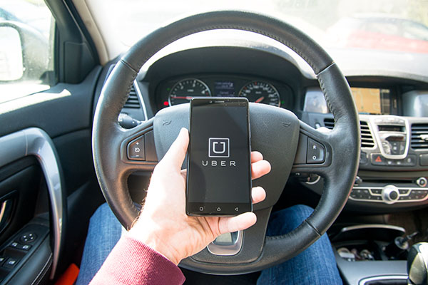 driversservices blog: DriversServices.org's Tips for How to Apply to Become an Uber Driver