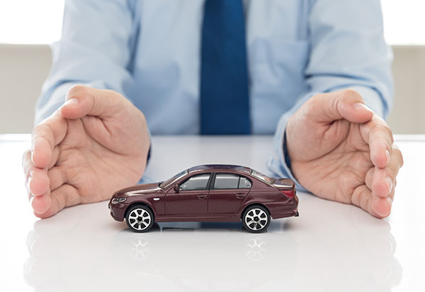 driversservices blog: How Far Back Do Insurance Companies Look Into Your Driving History According to DriversServices.org