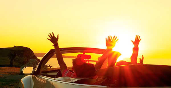 driversservices blog: Top 6 Cars You Should Drive During Summer According to DriversServices.org