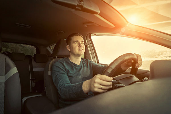 driversservices blog: DriversServices.org Explains Who Has Access to Your Driving History