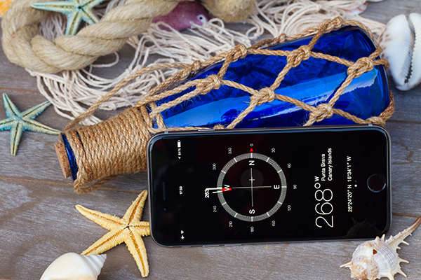 fishinglicense.org blog: Top Smartphone Apps for Fishermen