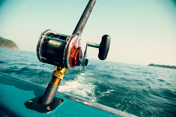fishinglicense.org blog: Different Kinds of Fishing That Every Angler Should Try