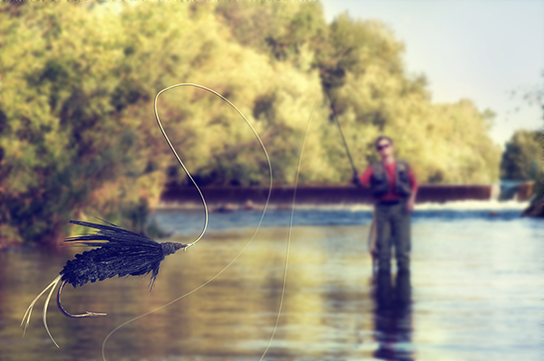 fishinglicense.org blog: How to Reel in a Fish Without Fail