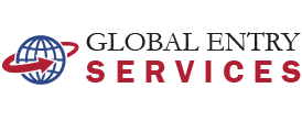 globalentryservices.org